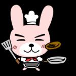 usagi_cook