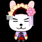 usagi_maiko